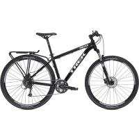 "Велосипед Trek 14"" Police 17.5 Trek Black AT3 29"""